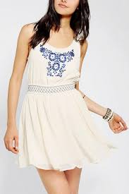 100 best wl dresses images on pinterest urban outfitters