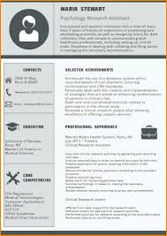 best resume forms top resume template captivating 12 resume templates 2016 lease