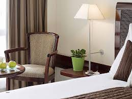 la grande motte chambre d hote chambre d hote la grande motte luxury hotel in la grande motte