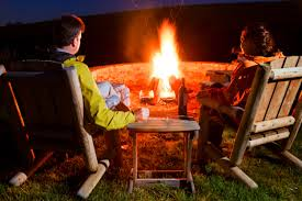 Firepit Safety Pit Safety Tips To Keep Your Family Safe Wotv4women