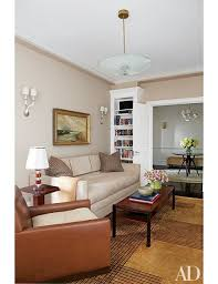 living room sconces 15 rooms with sconce lighting that are incredibly stylish photos