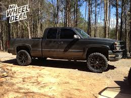 Customer Best Recommendation 35x14 50x20 Tires 20 9 U2033 Fuel Maverick Wheels With 33 12 50 20 Nitto Mud Grappler