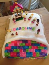 lego frends princessen taart mijn taarten pinterest lego
