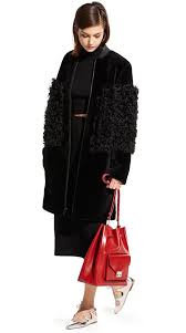best black friday coat deals the best black friday sales to shop today bryn taylor style