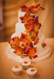 fall wedding ideas archives funny wedding media
