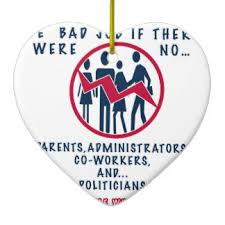coworkers ornaments keepsake ornaments zazzle