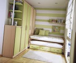 Small Bedroom With Double Bed - bedroom design cool small bedroom with delectable double bed