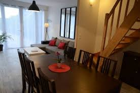 23 best la grange d isidore gîte de charme en bretagne stylish hotel elbeuf réservation hôtels elbeuf 76500