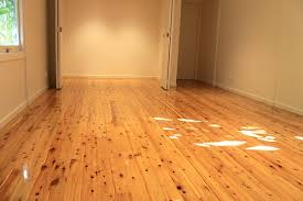 Timber Laminate Flooring Brisbane Cypress Pine U2013 Callitris Glaucophylla Gloria Timber Flooring