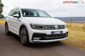 volkswagen cars 2017 volkswagen tiguan review price and specifications whichcar