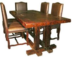 San Diego Dining Room Furniture 26 Best Dining Furniture Images On Pinterest Dining Furniture