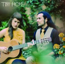 tiny home self titled tiny home