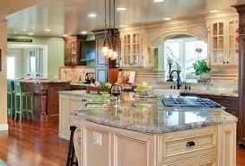 mediterranean kitchen ideas mediterranean style kitchen home design ideas essentials