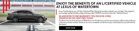 lexus of watertown service used lexus inventory lexus sales near boston ma