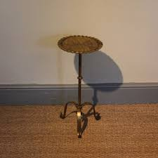 martini tables antique occasional tables uk antique console tables spanish