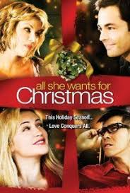 325 best movies for christmas images on pinterest christmas