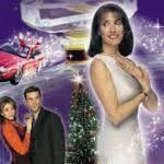 christmas list dvd dash and grace the christmas list dvd abc family 1997 for the