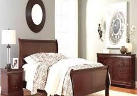Jcpenney Furniture Bedroom Sets Best Scheme Jcpenney Bedroom Sets Tuscany Bedroom Furniture