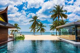 phuket u0027s most luxurious private villa is exclusive without being