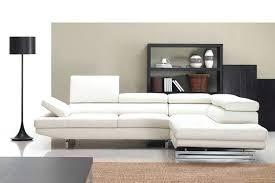 canape d angle en cuir blanc canape d angle en cuir blanc canapac dangle cuir blanc design 13
