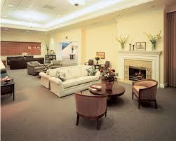 www livingroom www living room best living rooms dekoration set home interior