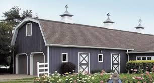 Cupolas For Barns Ag Co Extra Large Barn Cupola W Weathervane 420
