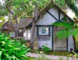 135 best storybook style images on pinterest architecture