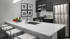 modern gourmet kitchen port chester apartments photo gallery the castle