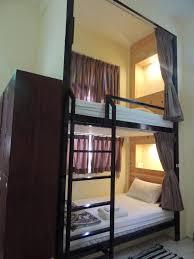 lotus bed u0026 breakfast in yangon myanmar find cheap hostels and