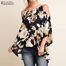 aliexpress buy size 7 10 vintage retro cool men vintage floral print shirts 2017 zanzea hot sale women blouses