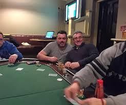 10 Person Poker Table Mayopubpoker Ollie Roache Memorial Poker Cup