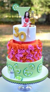 best 25 19th birthday cakes ideas on pinterest girls 21st