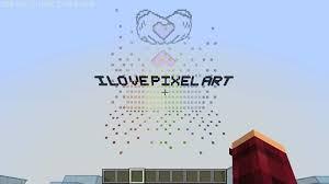 100 minecraft pixel art templates hard 811 best pixels
