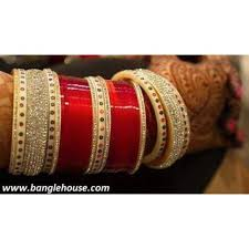 punjabi wedding chura traditional punjabi chura wedding chura for bridals suhag