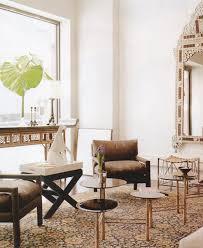 fabulous apartment interior design with flexible concept perfect