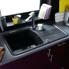 plan de travail cuisine largeur 90 cm plan de travail cuisine largeur 90 cm ici la teinte anthracite de