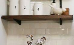 Defog Bathroom Mirror by Modest Charming Lowes Bathroom Remodel Reviews Bathroom Defog