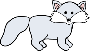 desert fox cliparts free download clip art free clip art on