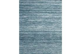 Rug Green 8x10 Area Rugs To Fit Your Home Decor Living Spaces