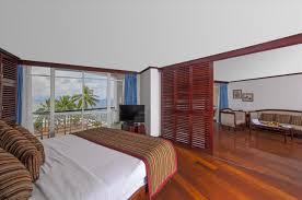 sri lanka u0027s boutique hotels a luxury itinerary