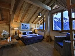 chambre d hote ski chambre d hôtes accessible skis aux pieds avec et tub