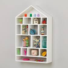 Shelves For Collectibles by 535 Best Stylish Shelves Images On Pinterest Bookcases Tree