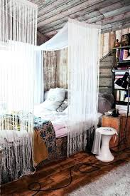 diy canopy bed curtains diy bed curtains boatylicious org