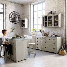 French Kitchen This Is Why We Love French Kitchens U2013 Adorable Home
