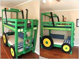 Cool Bunk Beds For Toddlers Bunk Beds Kid Bancdebinaries