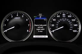lexus nx200t awd 0 60 2014 lexus is 350 awd first test motor trend