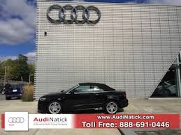 bernardi audi of natick ma audi sales in ma audi dealer near natick