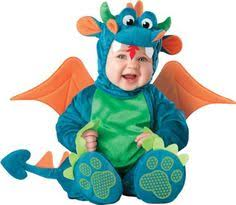 Elephant Baby Costume Halloween Google Image Result Http Www Toptoysblog Wp Content