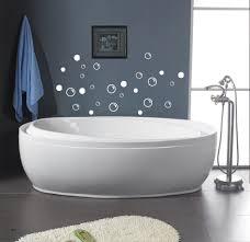 Ideas For Decorating Bathroom Walls Download Bathroom Wall Decor Ideas Gurdjieffouspensky Com
