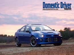 domestic driver magazine downloads